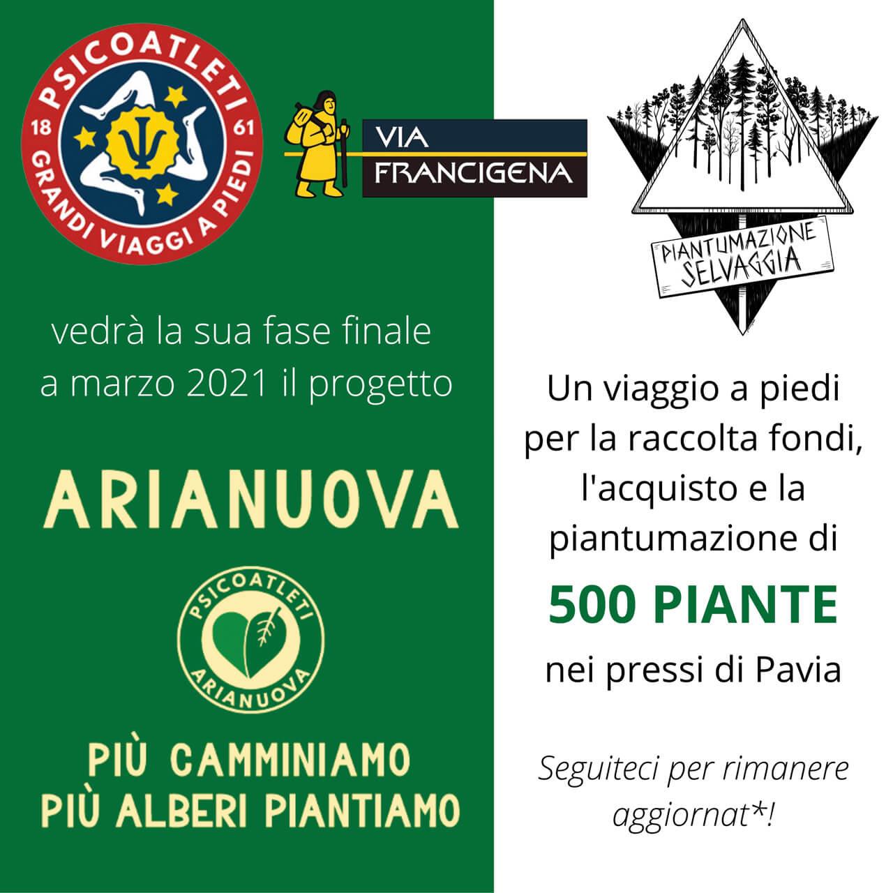 Arianuova_locandina-per-social